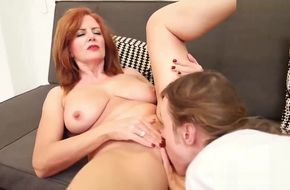 Andi james porn