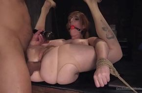 Xxx free download hd video