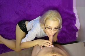 Xnxx videos of mom and son