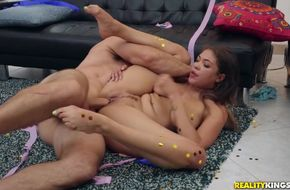 Cassidy banks robber